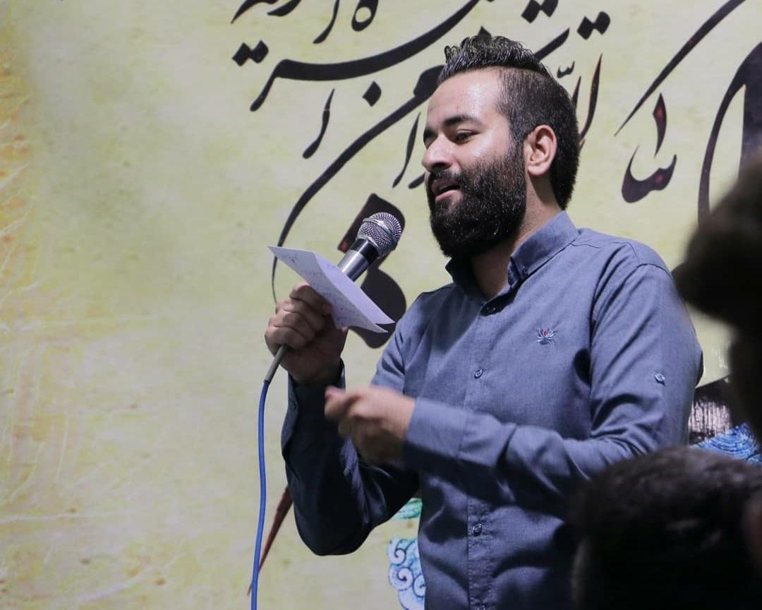 دانلود عکس و والپيپر HD | جشن ولادت حضرت علی اکبر(ع) 5 فروردین 1400