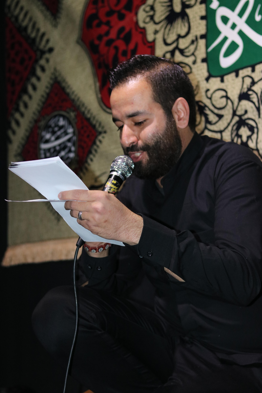 دانلود عکس و والپيپر HD | شهادت امام علی(ع) 16 اردیبهشت 1400