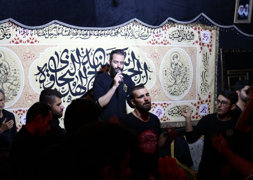 دانلود عکس و والپيپر HD | شهادت امام صادق(ع) 13 خرداد 1400